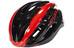 Giro Foray kypärä , punainen/musta